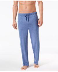 32 Degrees - Knit Pyjama Trousers - Lyst