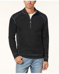 Tommy Bahama | Reversible Flip-side Classic Sweatshirt | Lyst