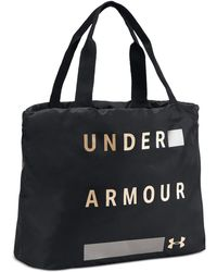 Under Armour - Favorite Tote Bag - Lyst