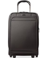 Hartmann - Ratio Global Carry-on Rolling Suitcase - Lyst