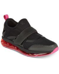 ALDO - Erlisen Bubble Sneakers - Lyst