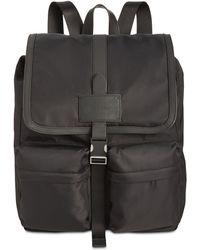 Cole Haan - Zeroground Backpack - Lyst