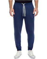 2xist - Athleisure Men's Terry Sweatpants - Lyst