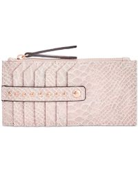 INC International Concepts   Hazell Card Case, Created For Macy's   Lyst