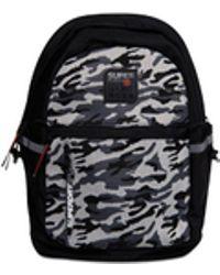 Superdry - Sport Backpack - Lyst
