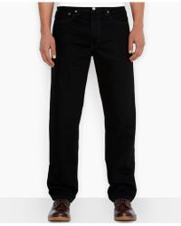 Levi's - ® 550 Relaxed-fit Jeans - Lyst