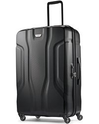 """Samsonite - Spintech 3.0 29"""" Expandable Spinner Suitcase - Lyst"""