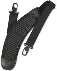 Victorinox - Ta 4.0 Comfort-fit Shoulder Strap - Lyst