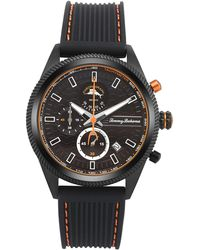 Tommy Bahama - Jupiter Chronograph Watch - Lyst