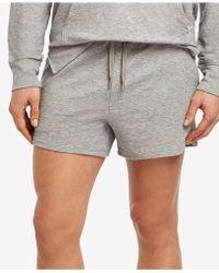 2xist - Jogger Shorts - Lyst