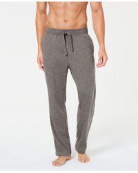 UGG - Wyatt Pajama Pants - Lyst
