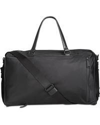 Cole Haan - Men's Grand Everyday Duffel Bag - Lyst