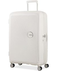 "American Tourister - Curio 29"" Hardside Spinner Suitcase - Lyst"
