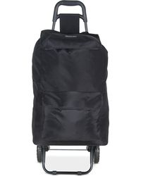 Kenneth Cole Reaction - Urban Shopping Cart - Lyst