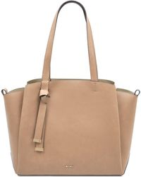 Nine West - Gaya Tote - Lyst