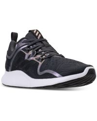 d3ca8cfbb4811 Lyst - Adidas Women s Nmd Xr1 Casual Sneakers From Finish Line