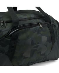 0d3cb0ffcce Men's Under Armour Bags - Lyst