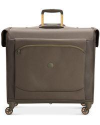 Delsey - Hyperlite 2.0 Trolley Spinner Garment Bag - Lyst