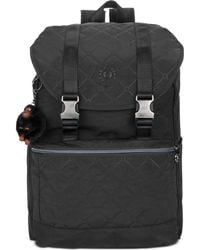 Kipling - Experience Laptop Backpack - Lyst