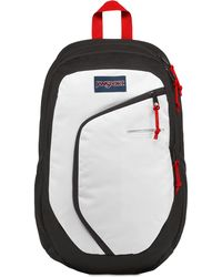 Jansport - Interface Backpack - Lyst