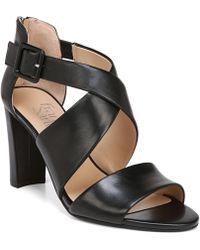 Franco Sarto - Hazelle Sandals - Lyst