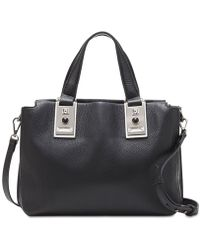 Vince Camuto - Bitty Small Satchel - Lyst