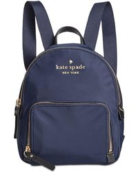 Kate Spade Watson Lane Small Hartley