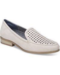 Dr. Scholls - Excite Chop Loafers - Lyst