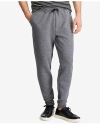 Polo Ralph Lauren - Double-knit Jogger - Lyst