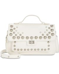 Steve Madden | Mary Small Crossbody | Lyst