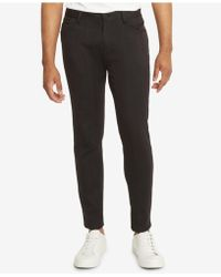 Kenneth Cole Reaction | Men's Brooklyn Slim-fit Pants | Lyst