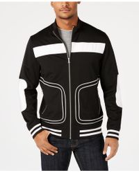 INC International Concepts - Systems Jacket, Created For Macy's - Lyst