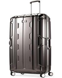 "Samsonite - Cruisair Dlx 30"" Hardside Spinner Suitcase - Lyst"