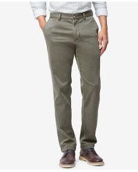 Tommy Bahama - Boracay Flat Front Pants - Lyst