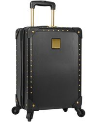 """Vince Camuto - Jania 18"""" Hardside Carry-on - Lyst"""