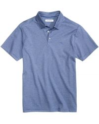 Tommy Bahama - Pacific Shore Polo - Lyst