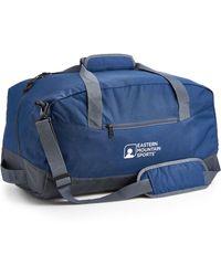 Eastern Mountain Sports - Ems® Camp Duffel Bag, Medium - Lyst