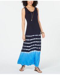 533062b146a98 Women's Style & Co. Dresses - Lyst