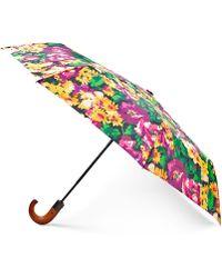 Patricia Nash - Magliano Umbrella - Lyst