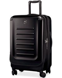 "Victorinox - Spectra 2.0 27"" Expandable Hardside Spinner Suitcase - Lyst"