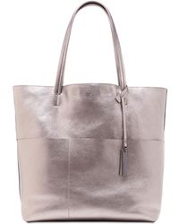 Vince Camuto - Risa Extra-large Tote - Lyst