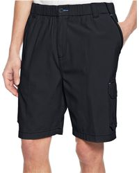Tommy Bahama - Men's Survivalist Shorts - Lyst