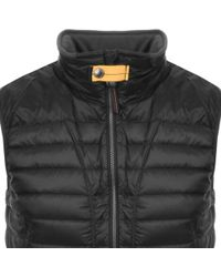 parajumpers sully gilet