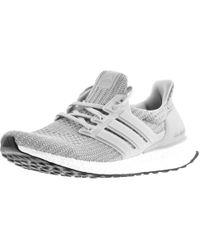 e6b6550c9a5f6 Lyst - Adidas Ultra Boost - Adidas Ultra Boost Sneakers