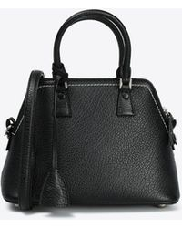 Maison Margiela - Mini 5ac Bag - Lyst