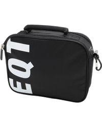 0cadac8835 Lyst - Men s adidas Originals Luggage and suitcases Online Sale