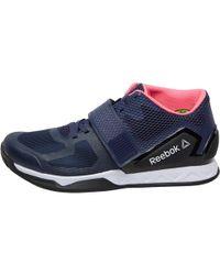 Reebok - Crossfit Combine Sports Shoes - Lyst