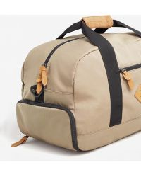 Mango | Combined Weekend Bag | Lyst