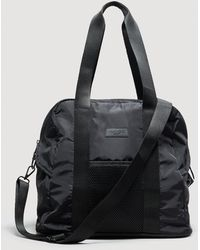 Mango - Pocket Sport Bag - Lyst