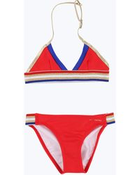 Marc Jacobs - Iridescent Bikini - Lyst